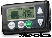 глюкометр мониторинг