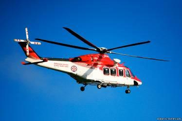 вертолет аренда в Израиле